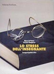 Lo stress dell'inseg...