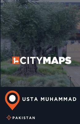 City Maps Usta Muham...
