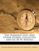 The Diamond Lens
