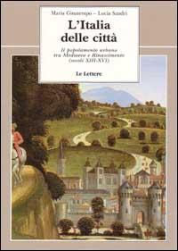 L'Italia delle citta