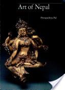 Art of Nepal