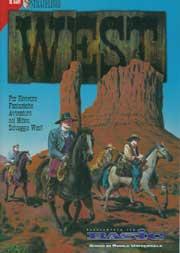 Basic West