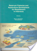 Reservoir Fisheries and Aquaculture Development for Resettlement in Indonesia