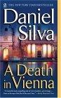 A Death in Vienna