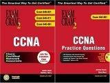 The Ultimate Ccna Exam Cram 2 Study Kit