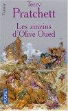 Les Annales du Disque-Monde, Tome 10