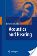 Acoustics and Hearing