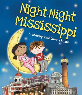 Night-Night Mississippi