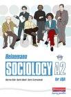 Heinemann Sociology ...