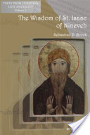 The Wisdom of St. Isaac of Nineveh
