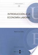 Introducción a la economía laboral