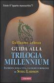 Guida alla trilogia Millennium