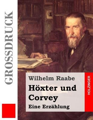 Höxter Und Corvey