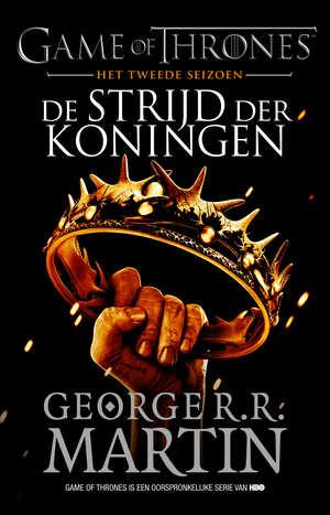 De strijd der koning...