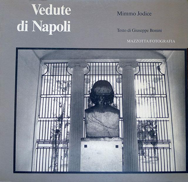 Vedute di Napoli