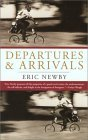 Departures & Arrival...