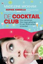 De cocktailclub / druk 1