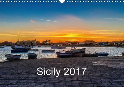 Sicily 2017 / UK-Ver...