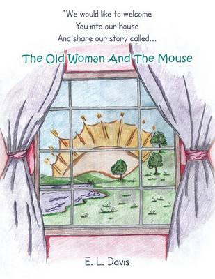The Old Woman and the Mouse