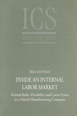 Inside an Internal Labor Market