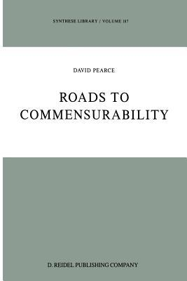 Roads to Commensurability