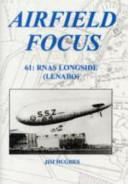 Airfield Focus 61