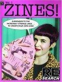 ZINES! Volume One