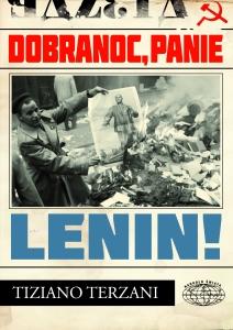 Dobranoc, panie Lenin!