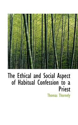 The Ethical and Soci...