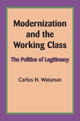 Modernization and the Working Class