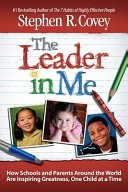 LEADER IN ME, THE