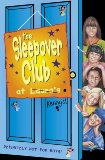 The Sleepover Club at Laura's