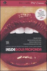 Inside gola profonda