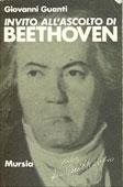 Invito all'ascolto di Beethoven