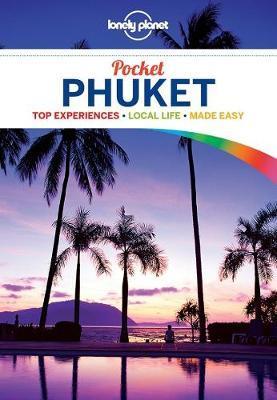 Phuket. Volume 4