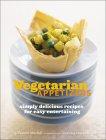 Vegetarian Appetizer...