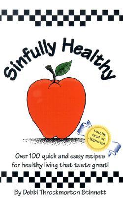 Sinfully Healthy