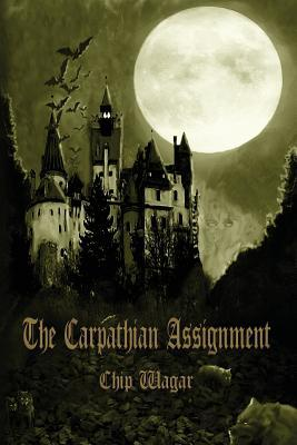 The Carpathian Assignment
