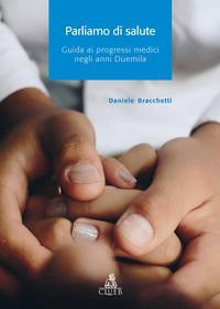 Parliamo di salute Guida ai progressi medici negli anni Duemila