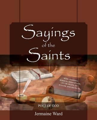 Sayings of the Saints