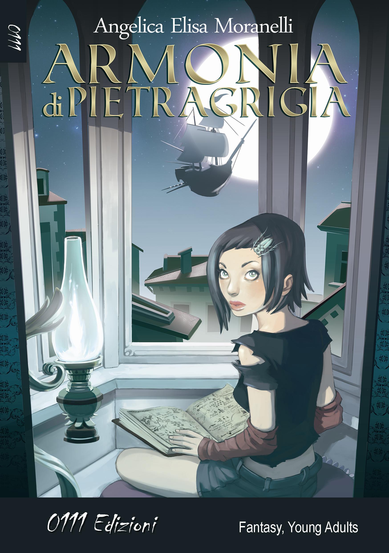 Armonia di Pietragrigia