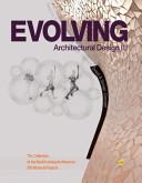 Evolving Design 3