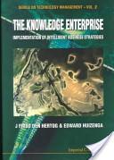 The Knowledge Enterprise