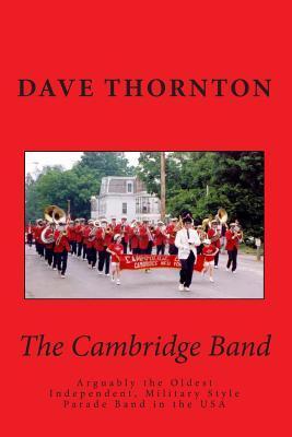 The Cambridge Band