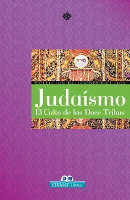 Judaismo / Judaism