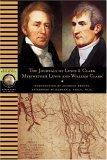 Journals of Lewis an...