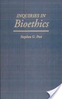 Inquiries in Bioethics