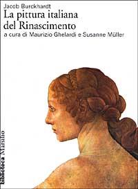 La pittura italiana del Rinascimento