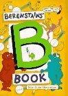 Berenstain's B Book