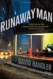 Runaway Man